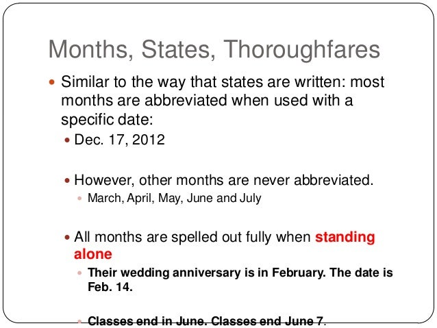 What happens after 2 months of dating