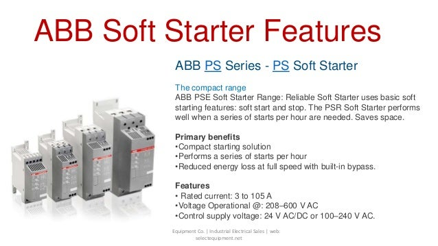abb soft starter psr wiring diagram : 35 wiring diagram