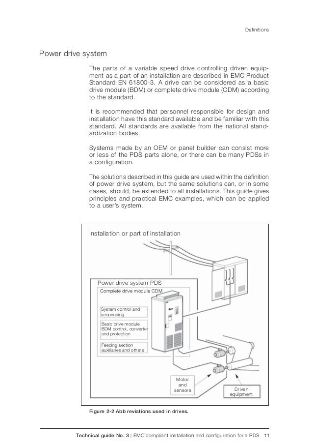 Abb technical guide no03 revd technical guide no sciox Choice Image