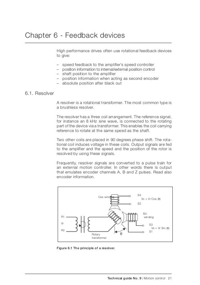 Abb technical guide no.09 revb
