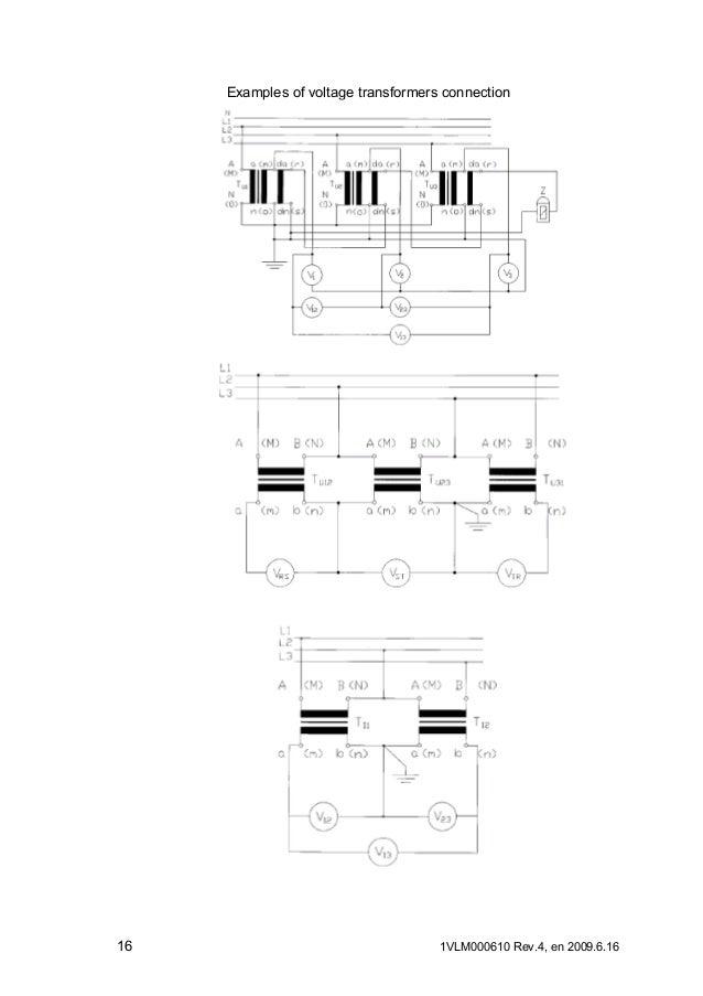 ABB Transformers MV Medium Voltage Transformers Guide