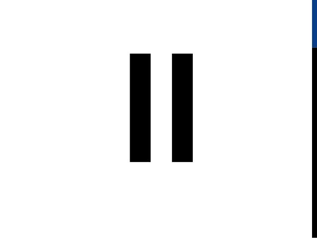 1-4years Hada Beb/é Ni/ño Ni/ños Dungarees Cord/ón Monos Beb/é Liga Pantalones Mono Retro
