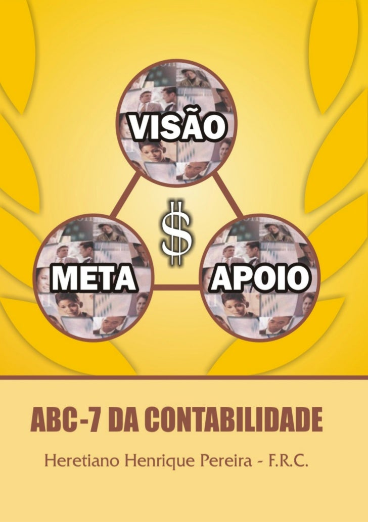 Heretiano Henrique Pereira                         1