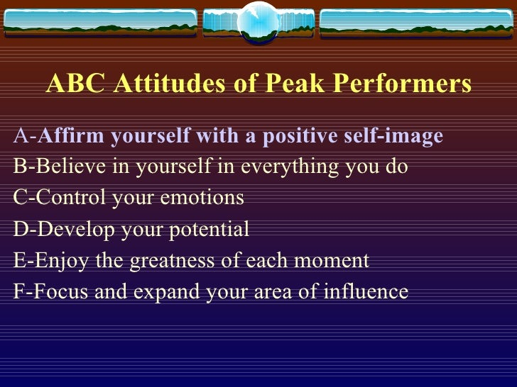 peak performer 593k followers, 299 following, 1,327 posts - see instagram photos and videos from peak performance (@peakperformance).