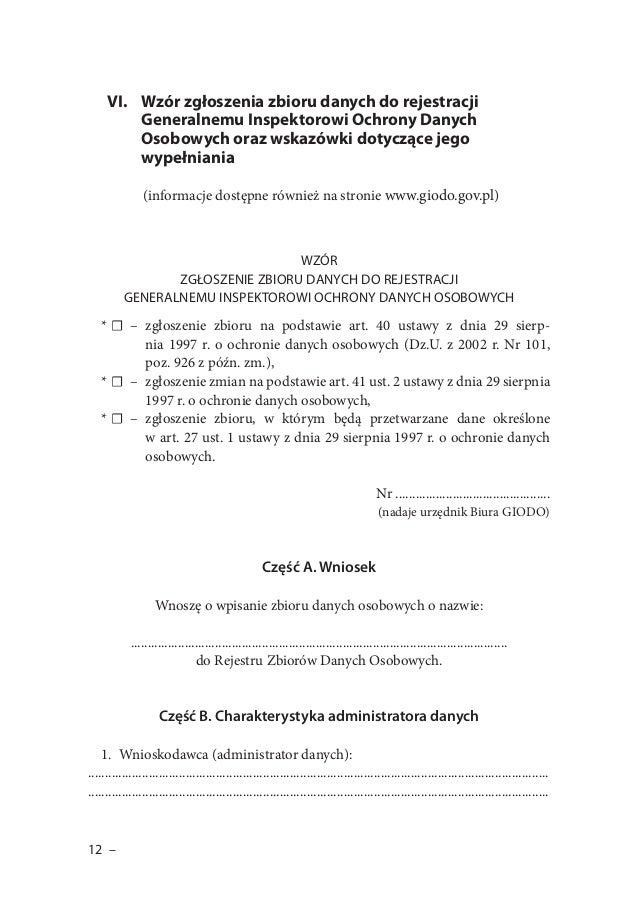 dca57fdd4eb1b1 Abc rejestracji-zbiorow-danych-osobowych