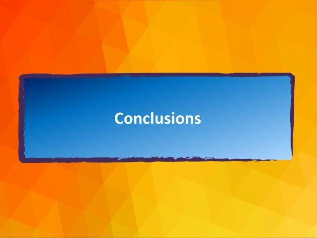 dja@djaa.com @djaa_dja Copyright David J. Anderson & Associates (UK) Ltd. Conclusions