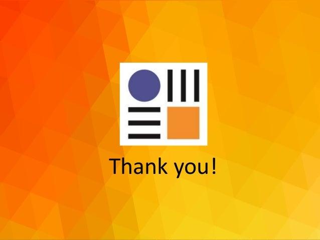 dja@djaa.com @djaa_dja Copyright David J. Anderson & Associates (UK) Ltd. Thank you!