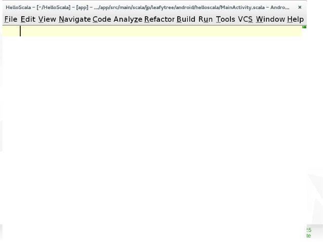 25 LibreOffice Productivity Suite