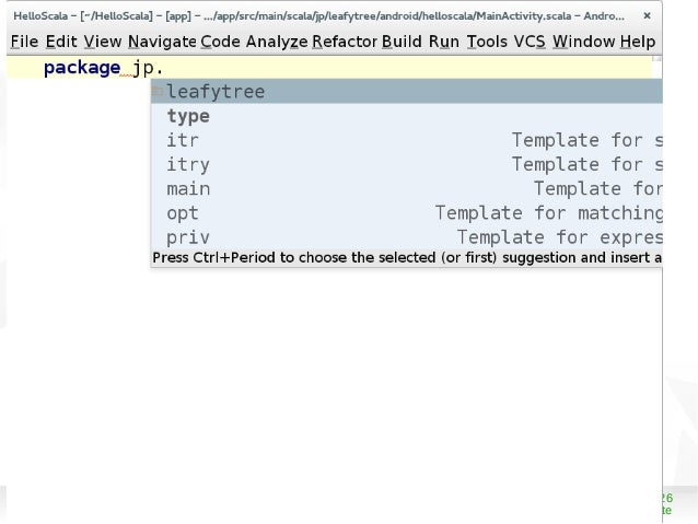 26 LibreOffice Productivity Suite
