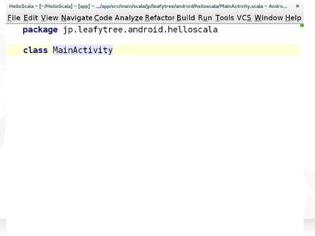 27 LibreOffice Productivity Suite