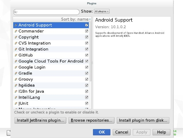 44 LibreOffice Productivity Suite