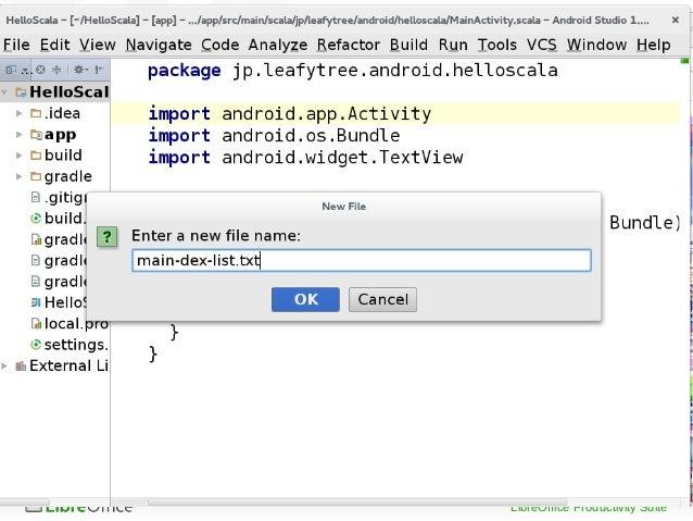 67 LibreOffice Productivity Suite