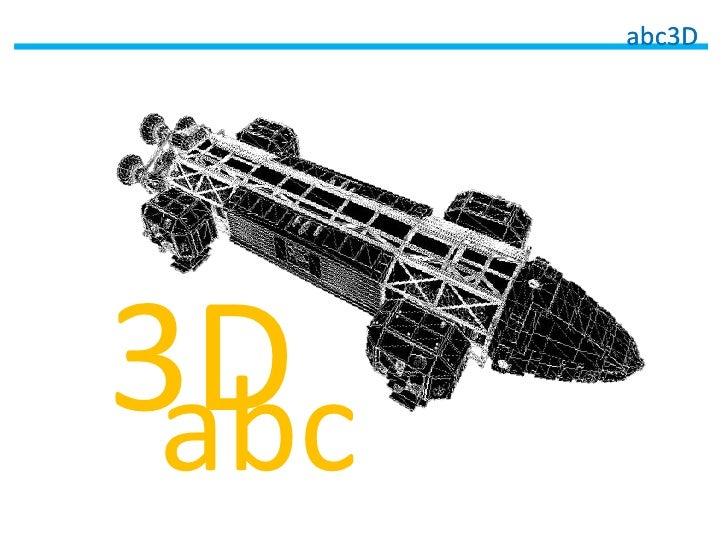 abc3D3D abc