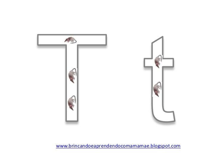 www.brincandoeaprendendocomamamae.blogspot.com
