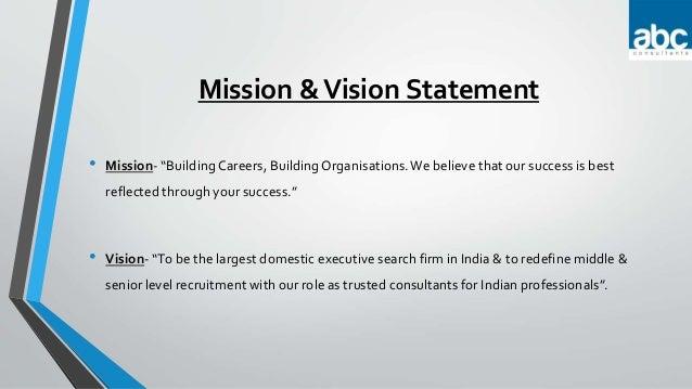 Mission Uw Health Information Management  Technology