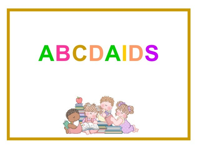ABCDAIDS