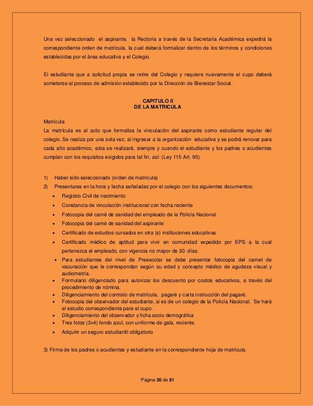 Abc del directivo