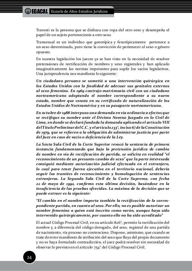Abc derecho civil