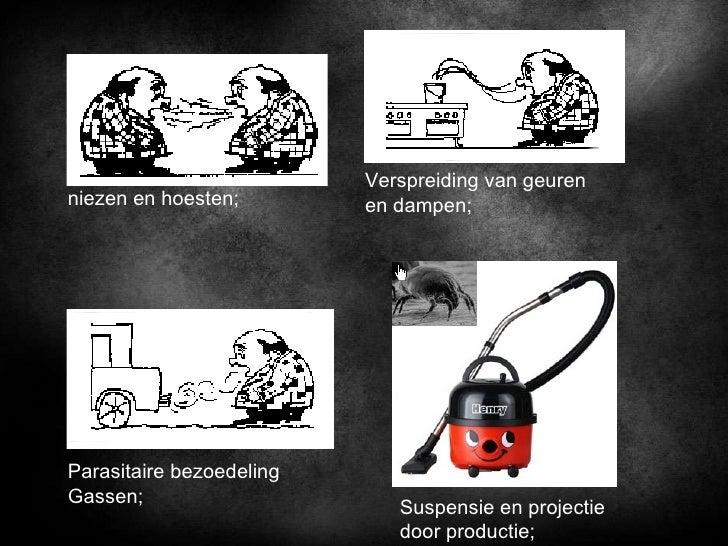 Abcd ventilatie