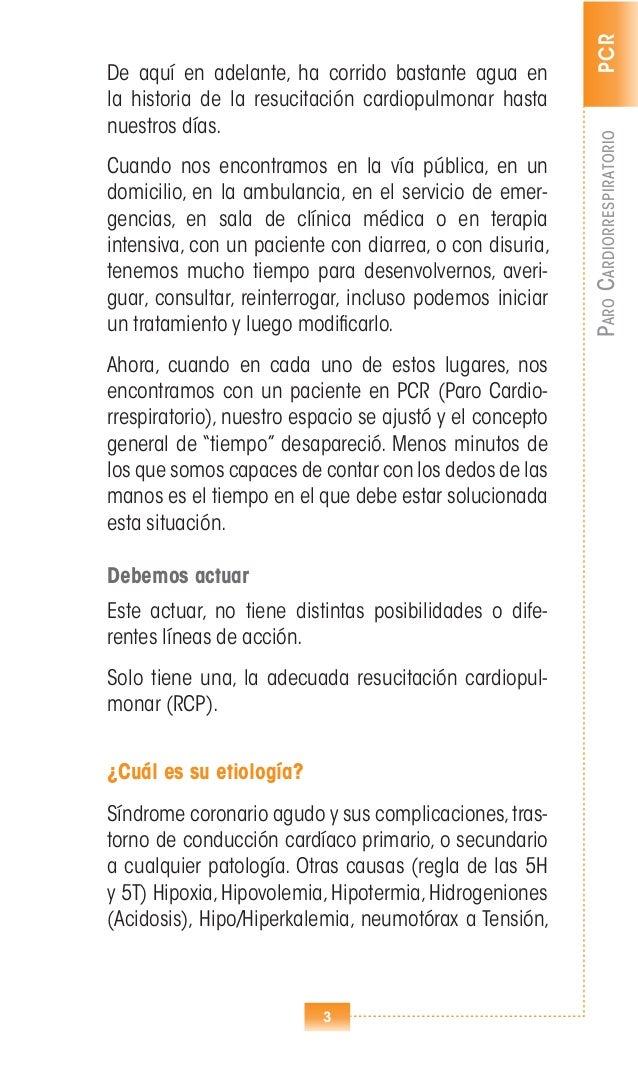 Abc en emergencia 3ª edicion booksmedicos.org