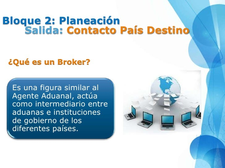 Abc Comercio Internacional