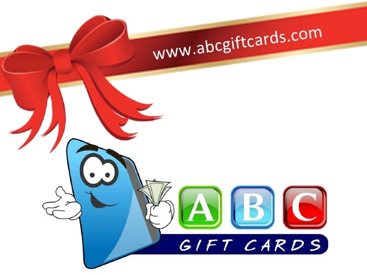 www.abcgiftcards.com