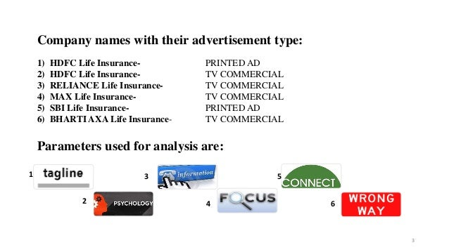 Browse TV Commercials