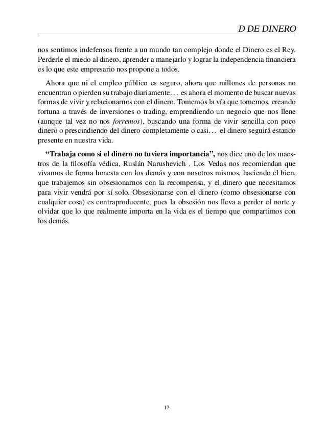 Vistoso Pequeño Alfabeto De Personas Bosquejo - Dibujos Para ...