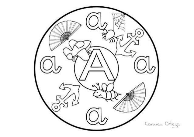 Abc mandalas jromo05.com