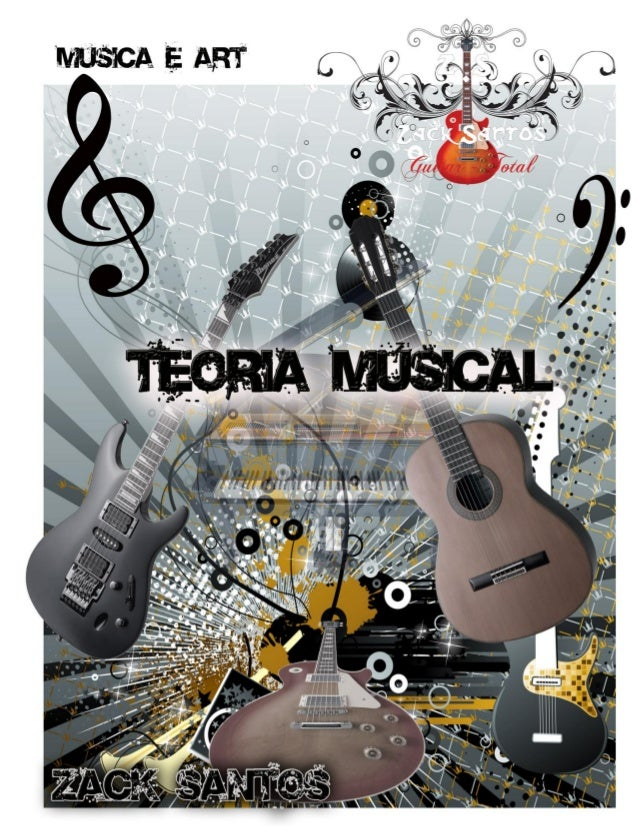 ABC Musical O que è Musica? É a arte de Manifestar os sentimentos da alma e por meio dela nos expressar divide se em três ...