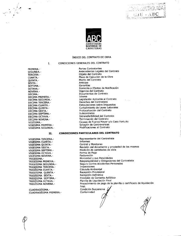 Abc n 218-08_gct-obr-bnd-es-2
