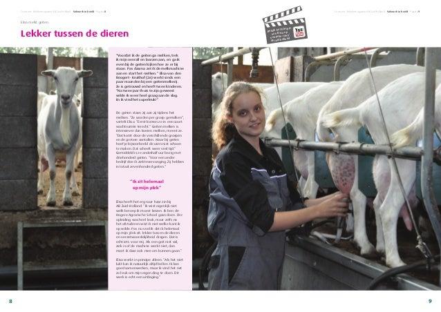 Concreet • Relatiemagazine AB Zuid-Holland • Vakwerk in beeld • Pagina 9Concreet • Relatiemagazine AB Zuid-Holland • Vakwe...