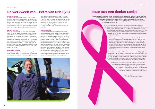 Concreet • Relatiemagazine AB Zuid-Holland • Column • Pagina 11Concreet • Relatiemagazine AB Zuid-Holland • In deze specia...