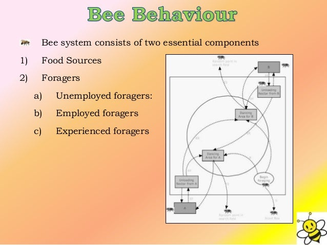 abc algorithm Artificial bee colony (abc) algorithm : artificial bee colony (abc) is one of the most recently defined algorithms by dervis karaboga in 2005, motivated by the intelligent behavior of honey bees it is as simple as particle swarm optimization (pso) and differential evolution (de) algorithms, and uses only common control parameters such as colony size and maximum cycle number.
