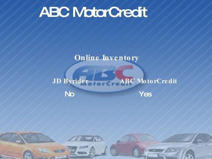 Jd Byrider Inventory Best Car Reviews 2019 2020