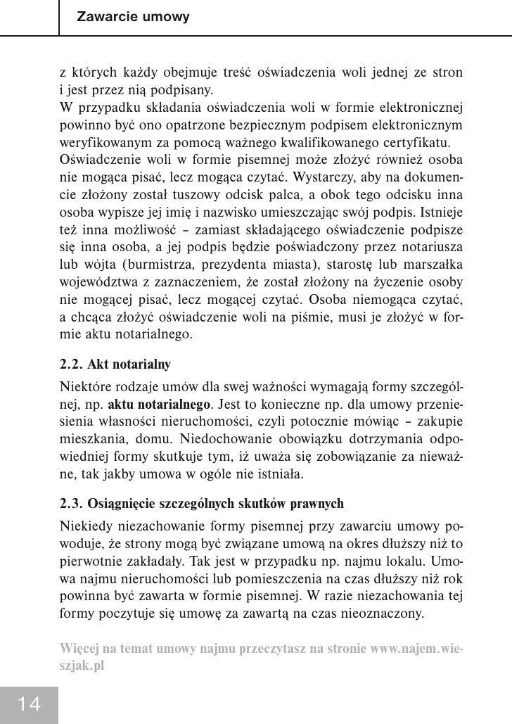 7a40611c81cfb9 ABC praw konsumenta - poradnik kompletny - monika kępczyńska, anna śm…
