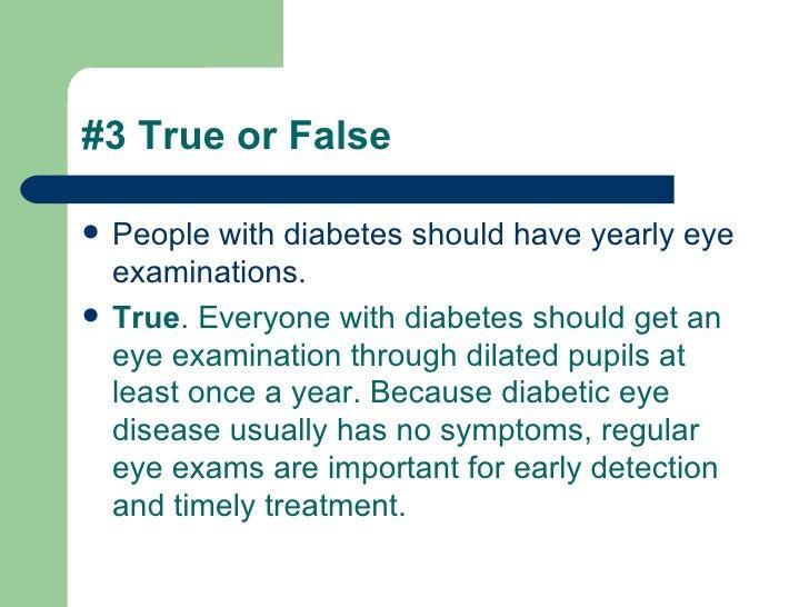 3cb45b1b5e Diabetic eye disease