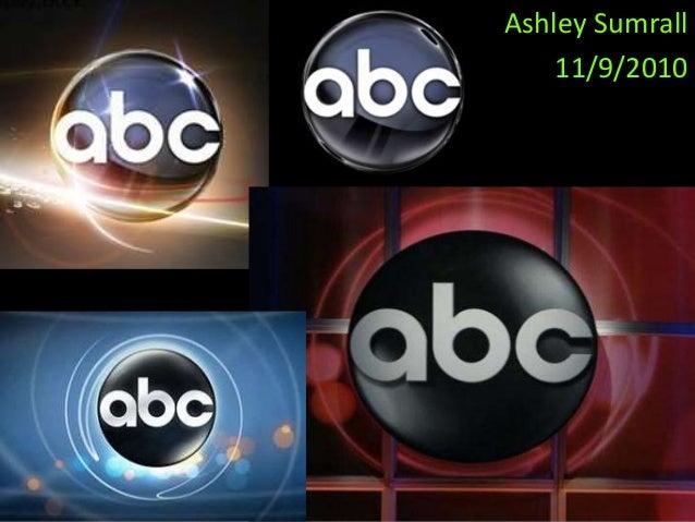 Ashley Sumrall 11/9/2010