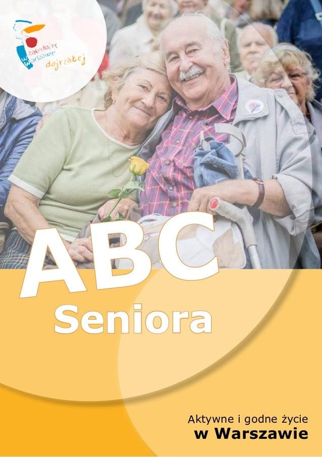 kojarzenie seniorów szeregi dobierania graczy faceit