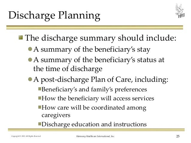 abcs of care planning