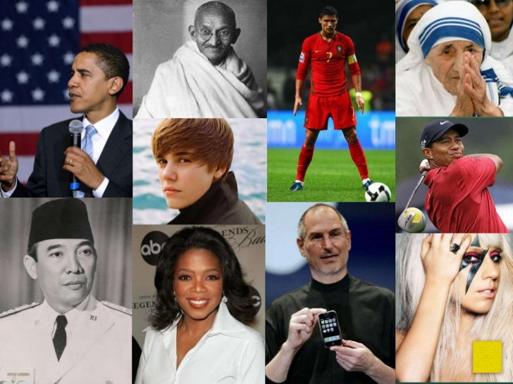 President Barack Obama,First African AmericanPresident of USA,Leader of 311 millionAmericans