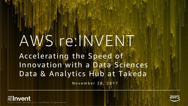 Procurment Data Acquisition Principles : Abd accelerating the speed of innovation with a data sciences datau