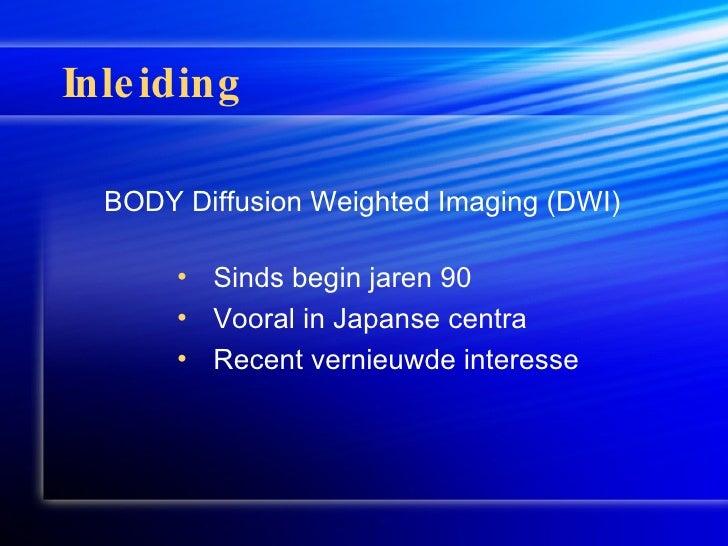 Diffusion MRI - Wikipedia