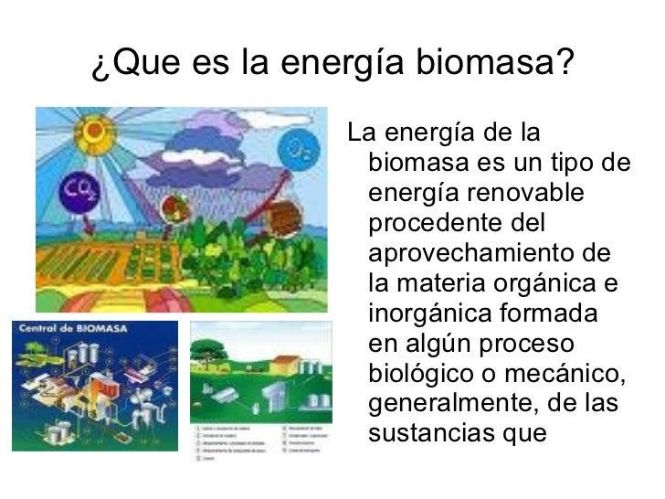 Fuentes de energ a - En que consiste la energia geotermica ...