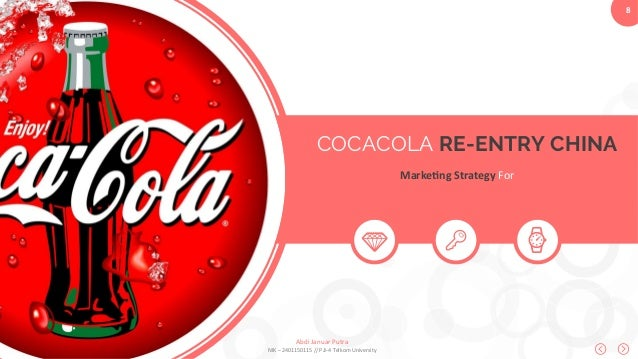 economic factors of coca cola Final report on coca cola - free download as word  from the above explanation it is clearly seen that the economic factors involves a major impact in the behaviour.