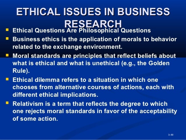 """what are some ethical considerations in data collection for nursing research The world health organization defines human subject research as the """"systematic collection or analysis of datain which human beings (i) are exposed to manipulation, intervention, observation, or other interaction with investigators either directly or through alteration of their environment, or (ii) become individually identifiable ."""