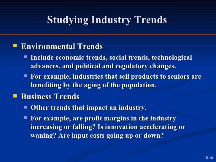 legal and regulatory forces and trends Complying with laws, regulations and social trends legal and regulatory restrictions have been rising year after year regarding chemical substances and product areas covered it came into force in june 2007 for chemical substances that are manufactured or imported.