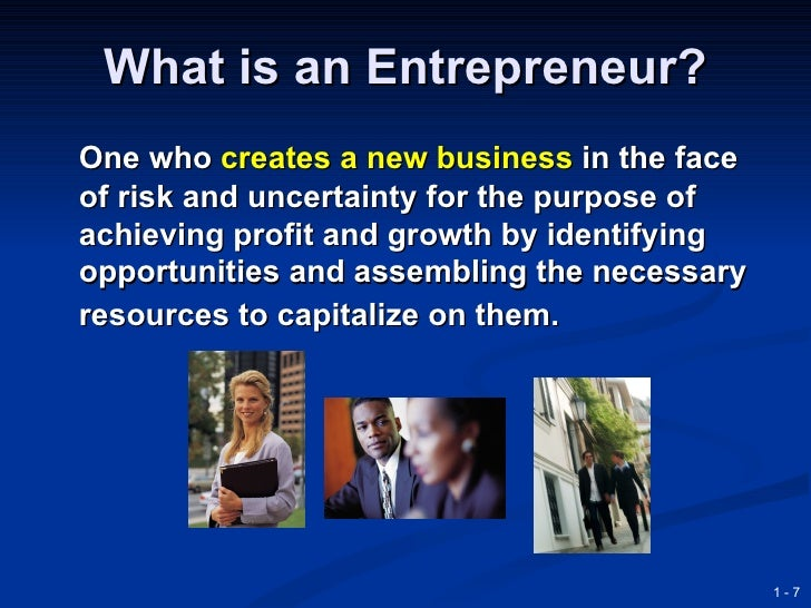 what are the four qualities of a viable business However, here are fifteen characteristics of a commercially viable idea  4 the  best business ideas generate high profits and involve low risk.