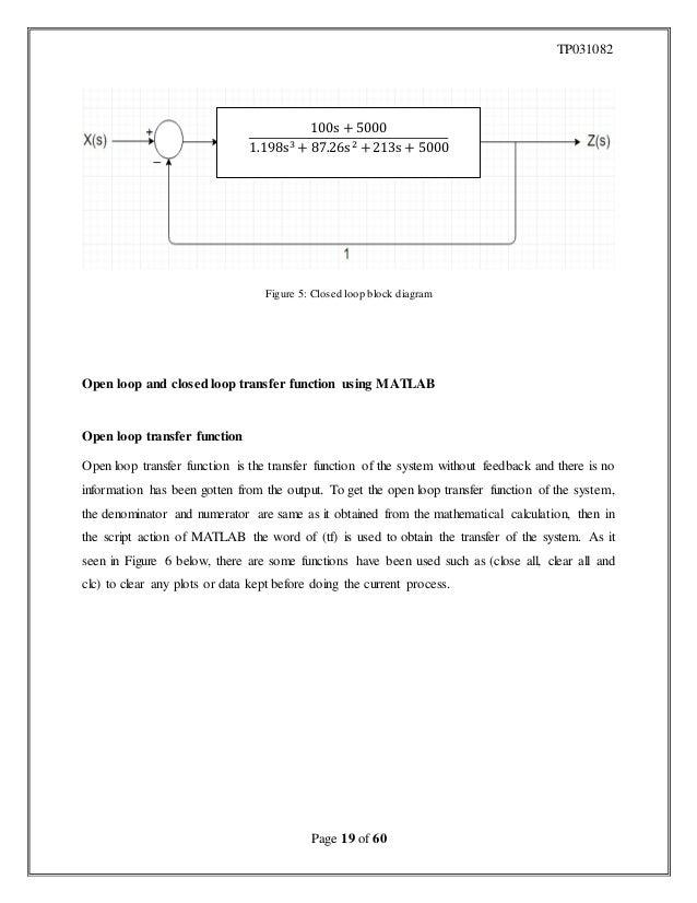 Tolle Usaa Unfallbericht Form Fotos - Elektrische ...