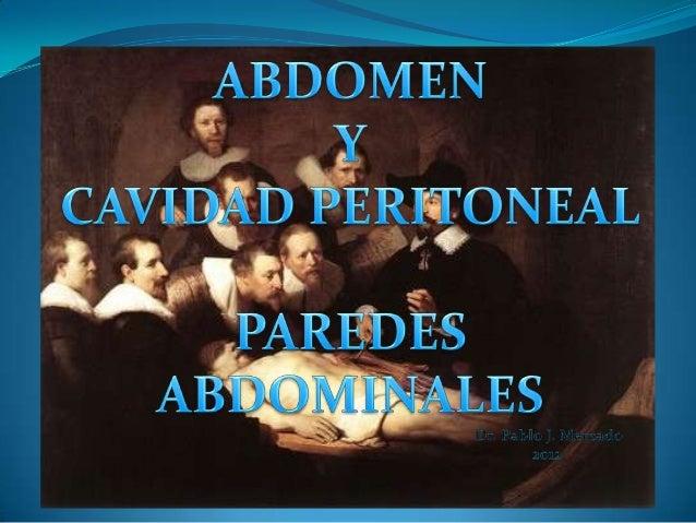 Síndrome de Prune-belly. La definición de este síndrome incluye formación anormal de la musculatura abdominal, criptorquid...
